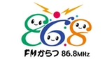 FM Karatsu