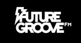 Future Groove FM