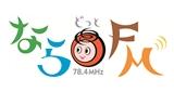 Nara Dot FM