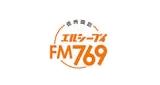 LCV FM
