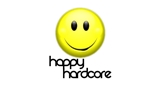 HappyHardcore.com radio