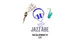 Jazz Abe Radio Online