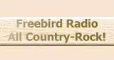 Freebird Radio